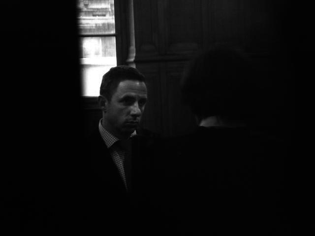 Boris Picano-Nacci