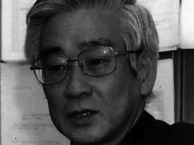 Toshihide Iguchi
