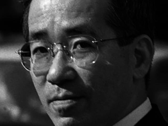 Yasuo Hamanaka